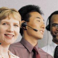 Customer Service Strategies